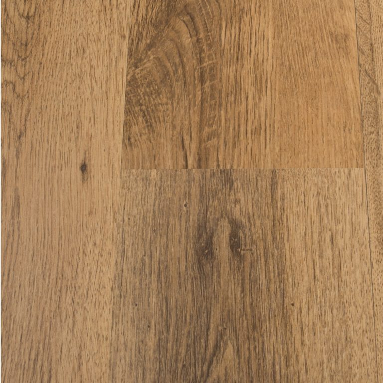 laminaat vloer houtlook donker bruin eiken