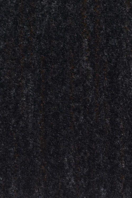 tapijttegels schoonloop zwart bruin