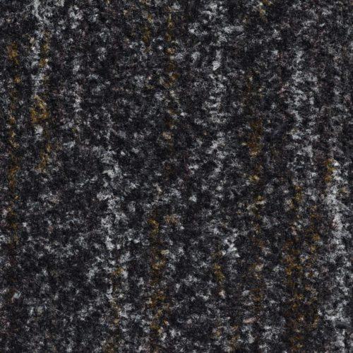 tapijttegels schoonloop grijs bruin