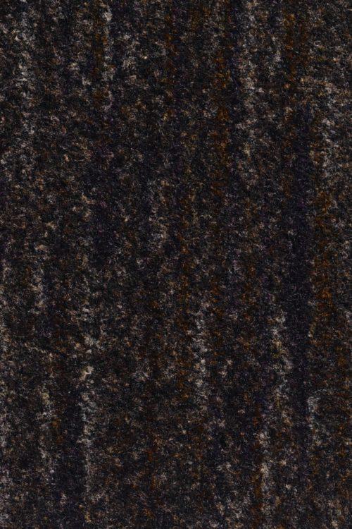 tapijttegels schoonloop bruin antraciet