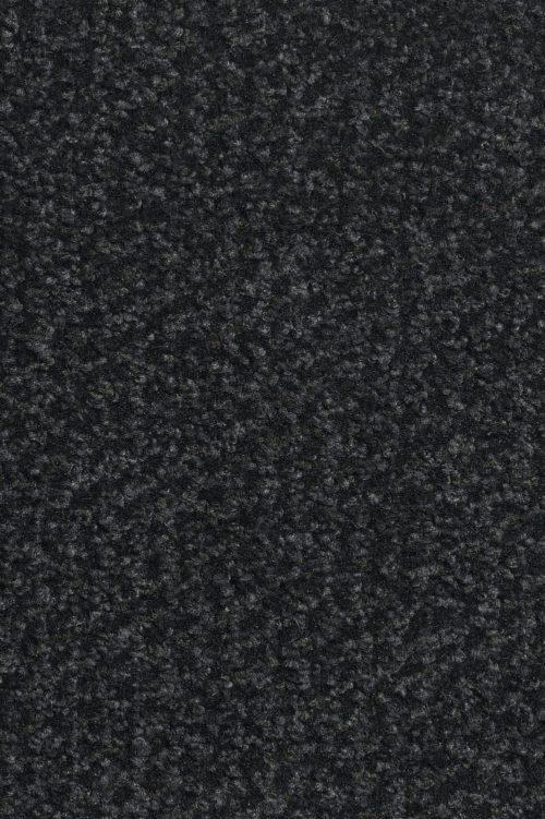 tapijttegels schoonloop antraciet
