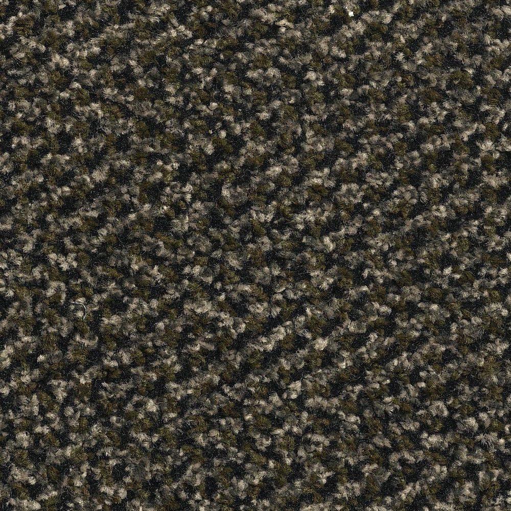 tapijttegels schoonloop bruin beige