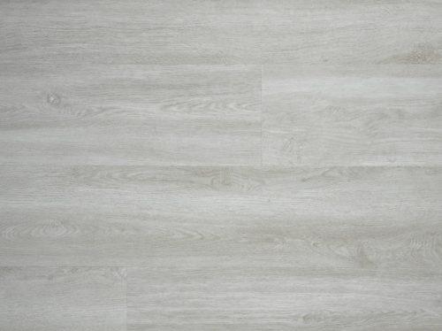 plak pvc vloer houtlook licht grijs eiken