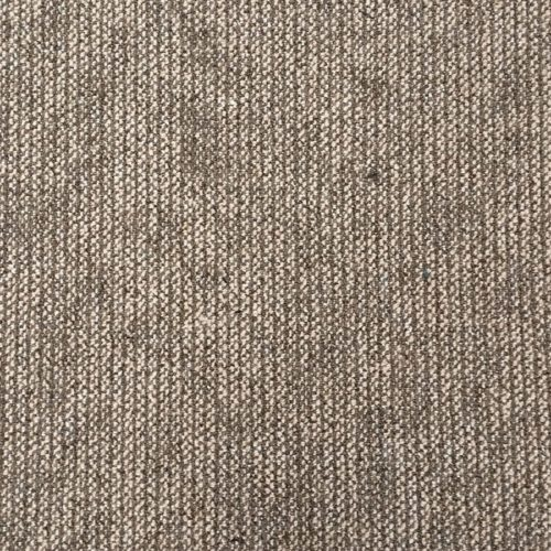 project tapijt tapijttegel