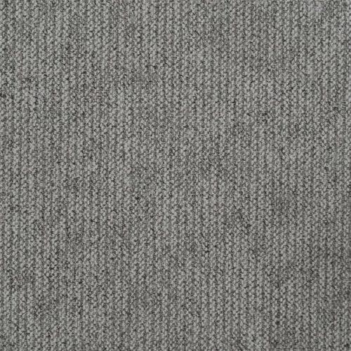 tapijttegels lussenpool zilver grijs