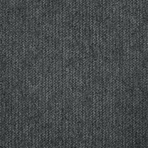tapijttegel project tapijt
