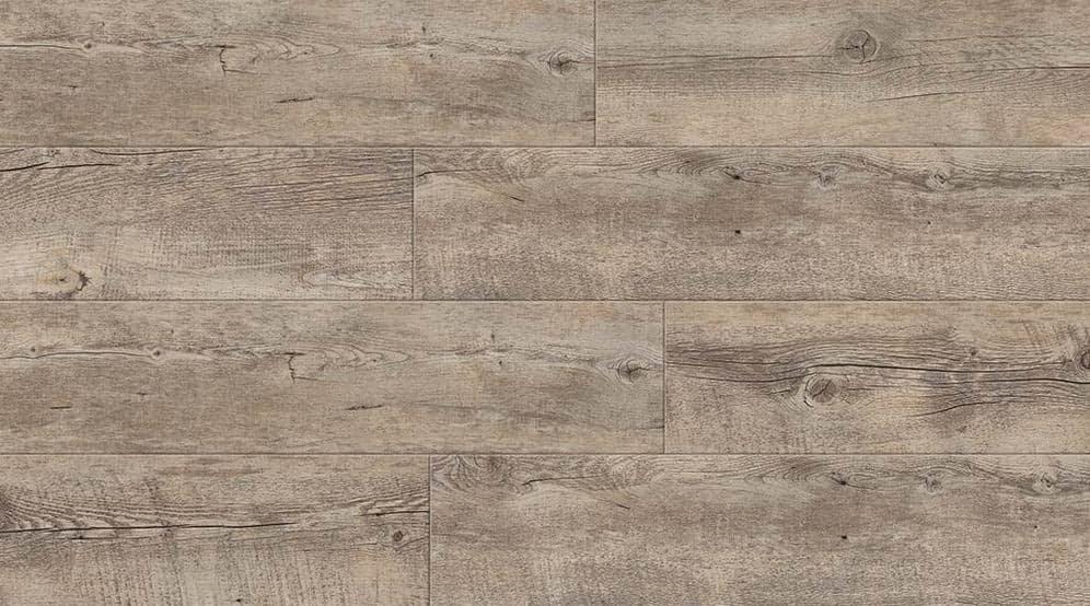 rigid click pvc houtlook oud bruin gerookt eiken