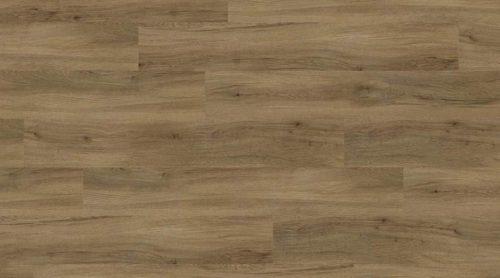 rigid click pvc houtlook oud bruin eiken