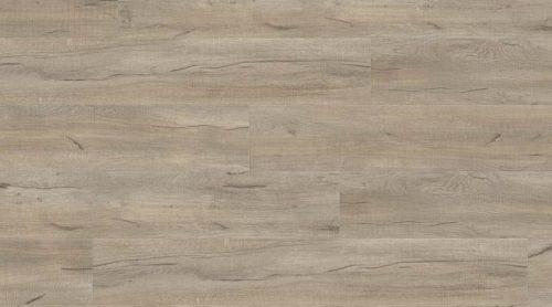 rigid click pvc houtlook oud eiken