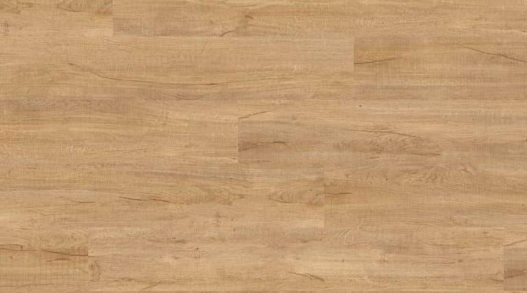 rigid click pvc houtlook natuurlijk gerookt eiken