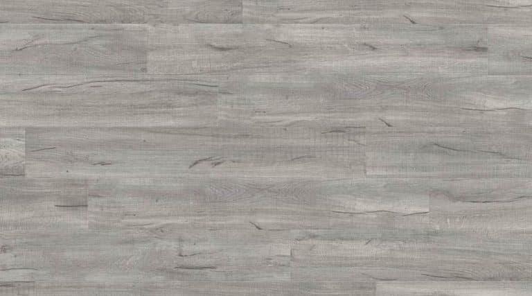 rigid click pvc houtlook oud grijs gerookt eiken