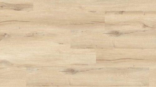 rigid click pvc houtlook natuurlijk eiken