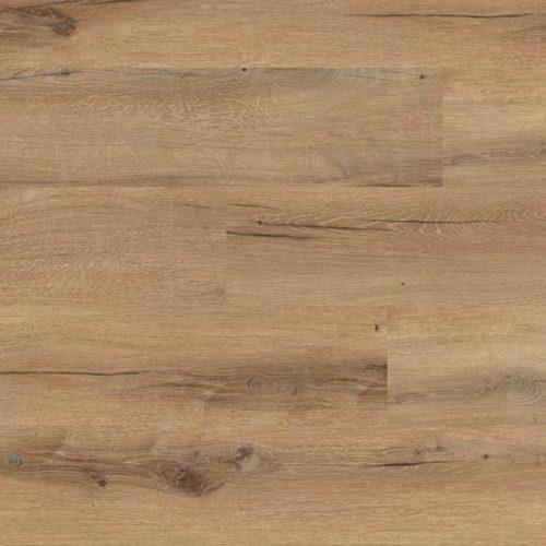 rigid click pvc houtlook oud gerookt eiken