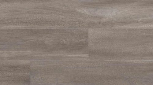 rigid click pvc houtlook donker oud eiken