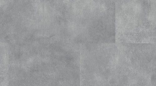 rigid click pvc betonlook beton grijs