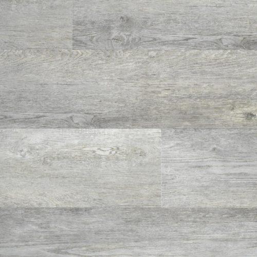plak pvc vloer houtlook grijs eiken