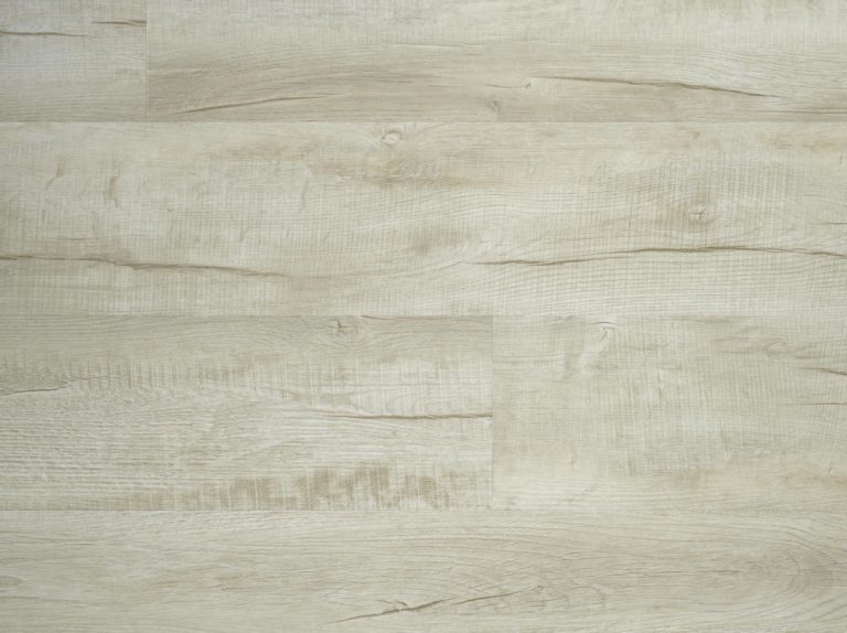 plak pvc vloer houtlook licht eiken