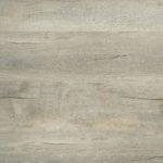 plak pvc vloer houtlook oud licht gerookt eiken