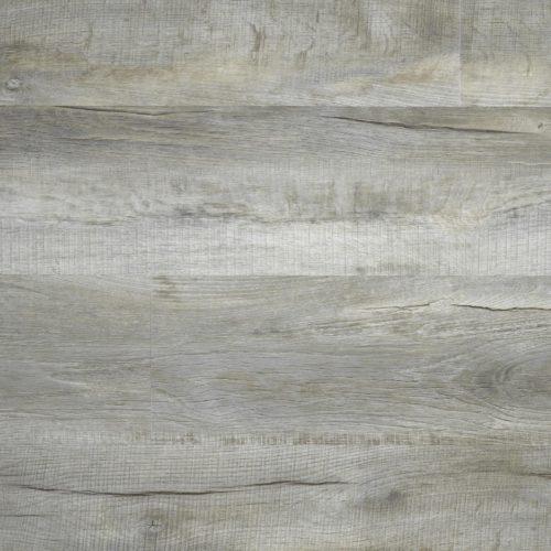 plak pvc vloer houtlook oud grijs gerookt eiken