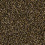 tapijttegels schoonloop beigebruin