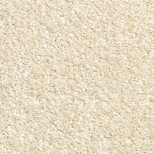 tapijttegels hoogpolig creme