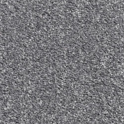 tapijttegels hoogpolig muisgrijs