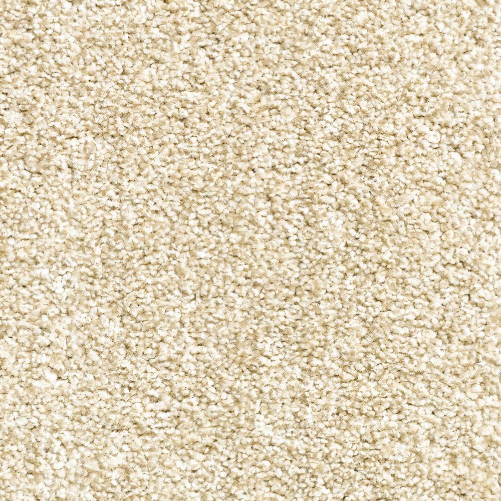 tapijttegels hoogpolig bruinbeige