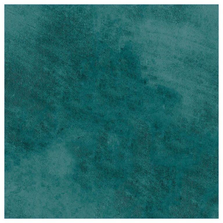 tapijttegels velour betonlook azuur blauw