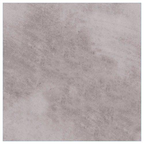 tapijttegels velour betonlook zilver grijs