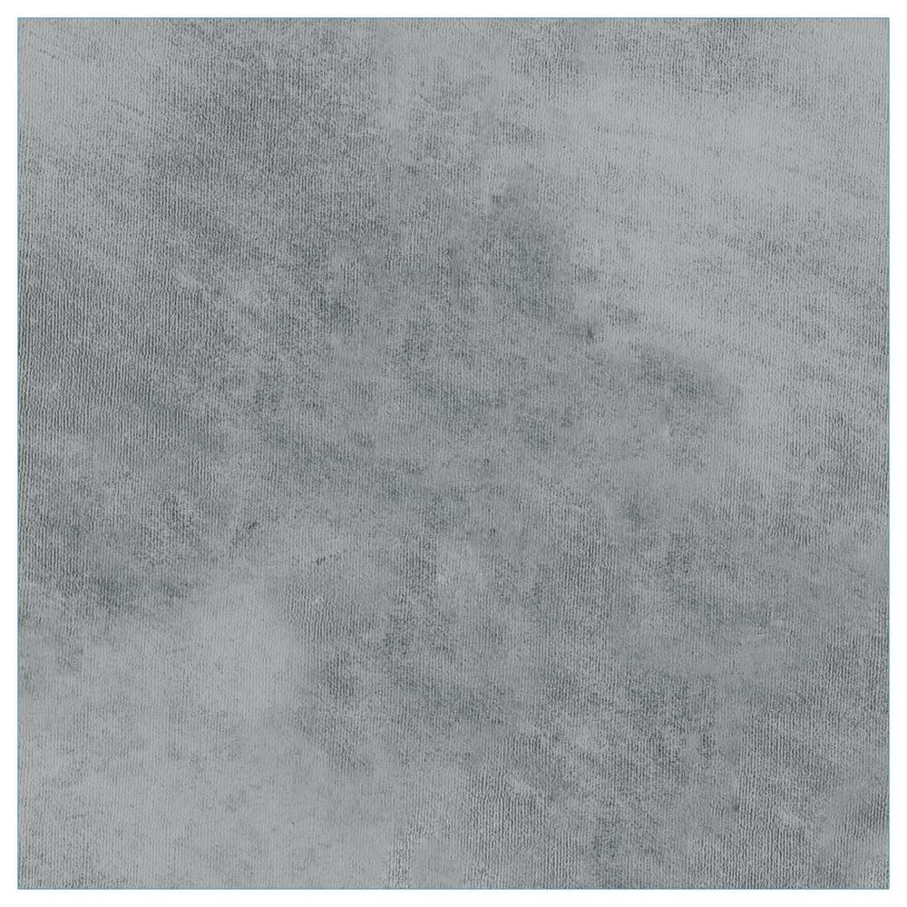 tapijttegels velour betonlook muis grijs