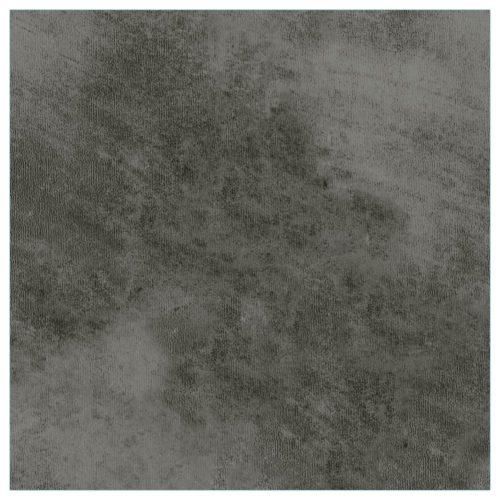 tapijttegels velour betonlook taupe