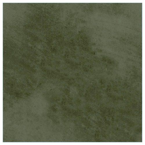 tapijttegels velour betonlook bos groen
