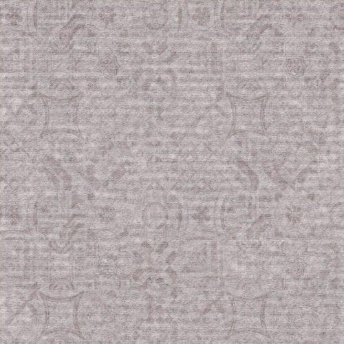 tapijttegels velour vintage zilver grijs