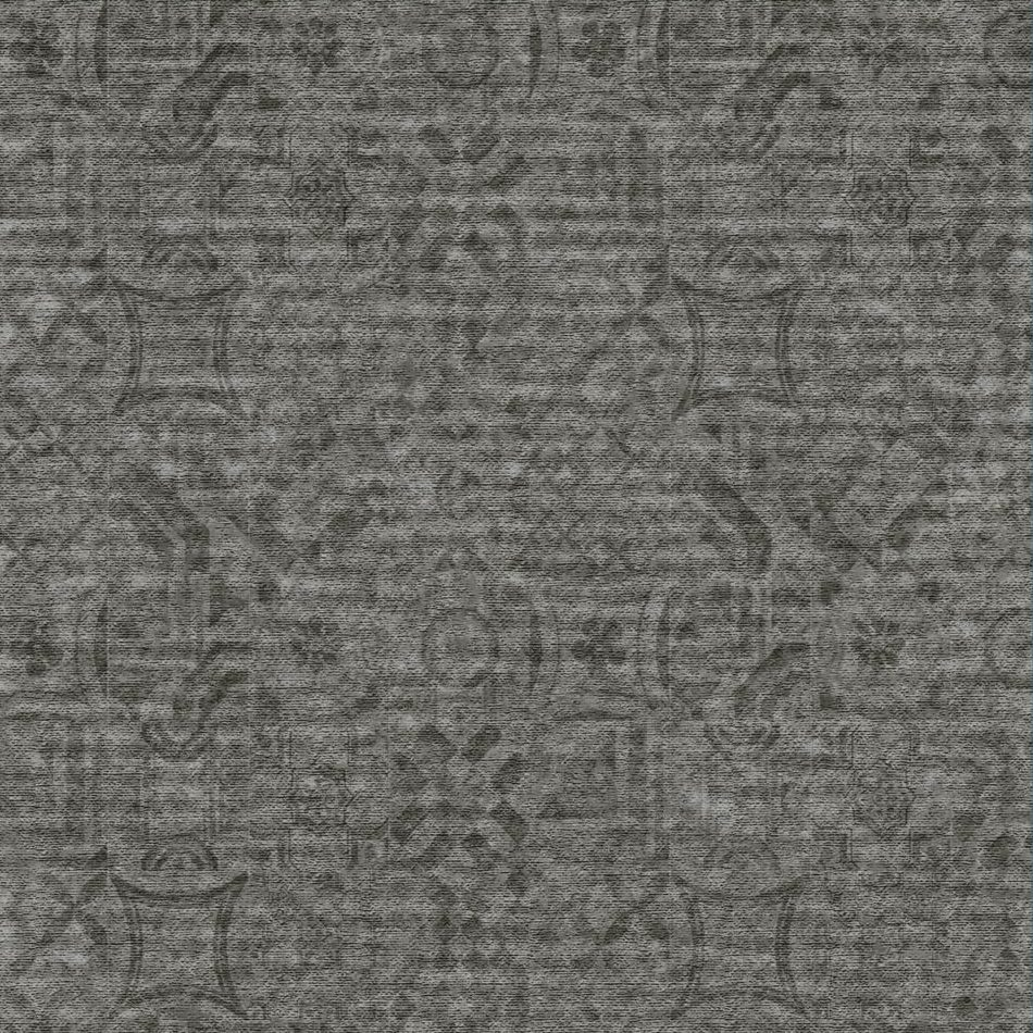 tapijttegels velour vintage taupe