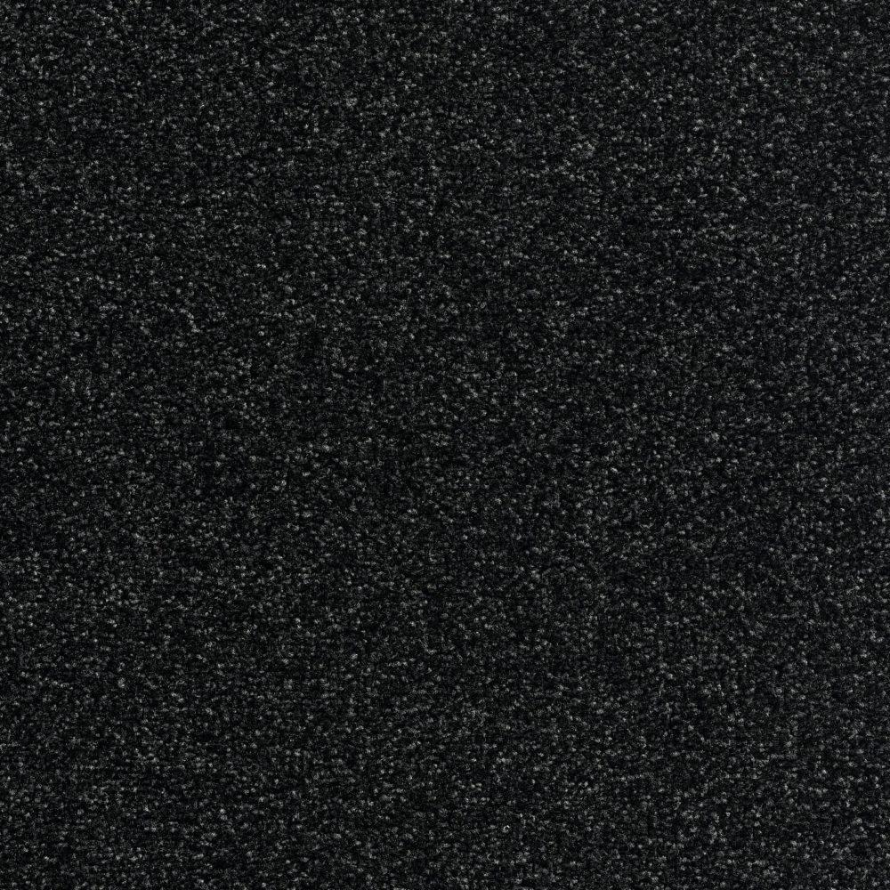 tapijttegels hoogpolig donker blauw
