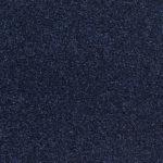 tapijttegels hoogpolig beige bruin