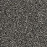 tapijttegels hoogpolig cappucino bruin