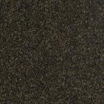 tapijttegels hoogpolig chocolade bruin