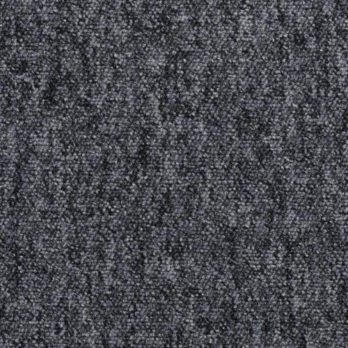 tapijttegels lussenpool grijs