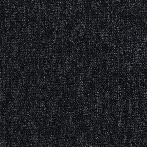tapijttegels lussenpool antraciet