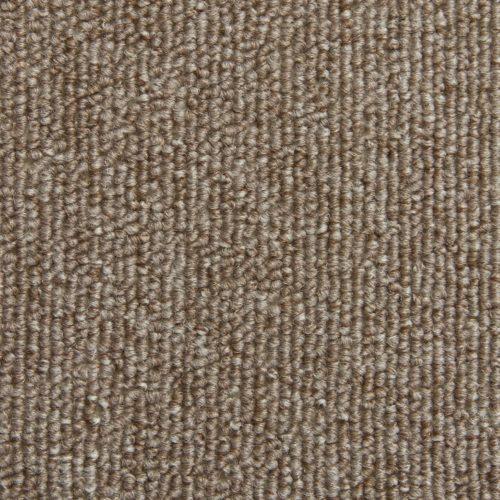 tapijttegels lussenpool bruin