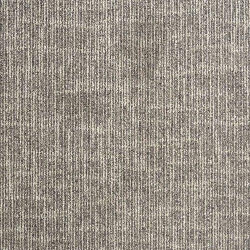 tapijttegels lussenpool bruin taupe