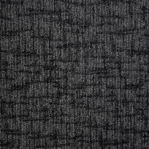 tapijttegels lussenpool tegel zwart