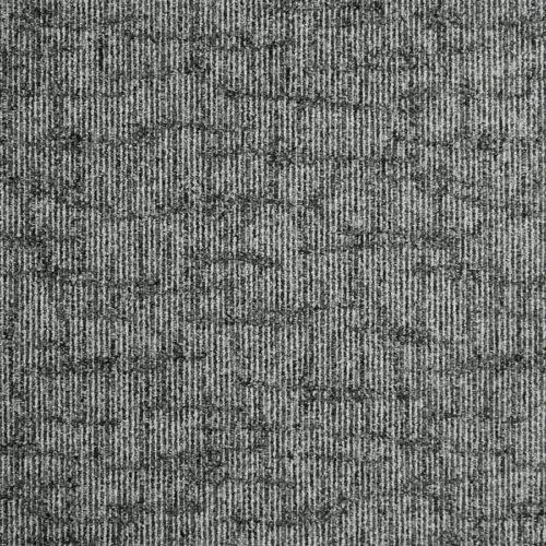 tapijttegels lussenpool antraciet grijs