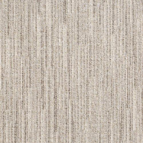 tapijttegels lussenpool beige bruin