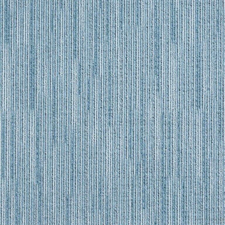 tapijttegels lussenpool azuur blauw