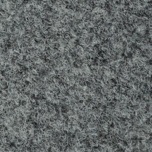 tapijttegels naadvilt grijs