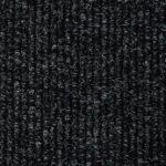 tapijttegels naadvilt antraciet