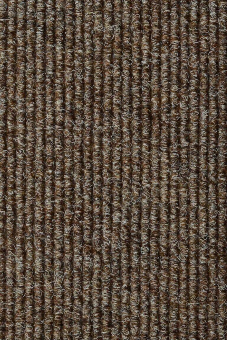 tapijttegels naadvilt licht bruin