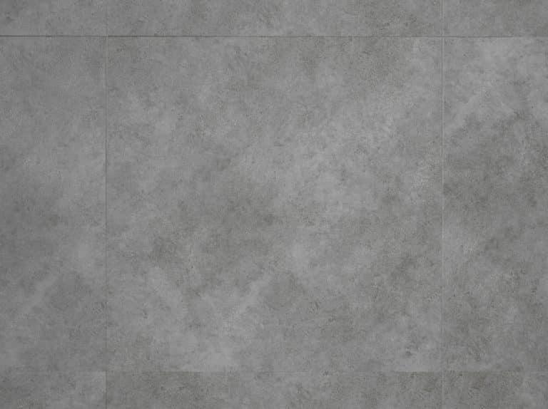portland betong grijs vloertegel.